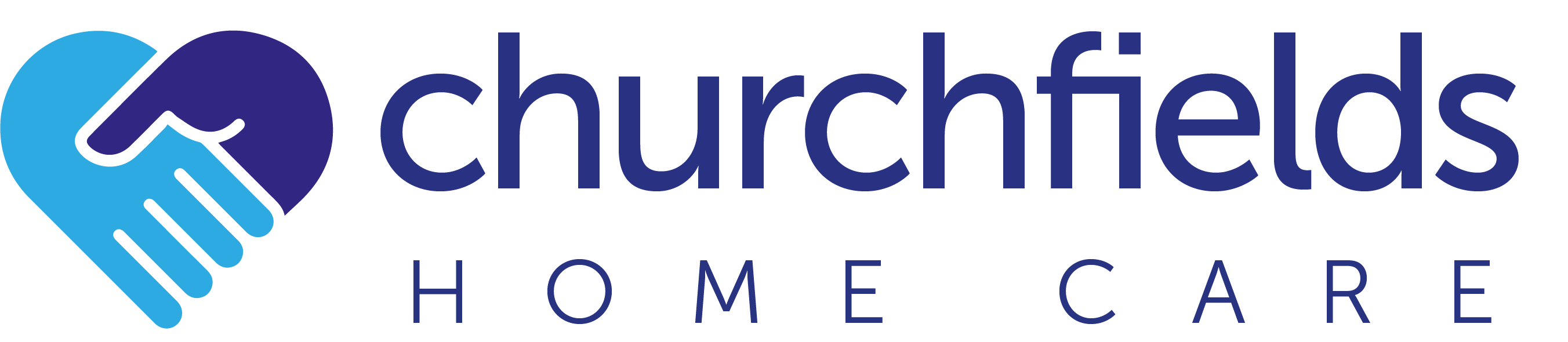 Churchfields